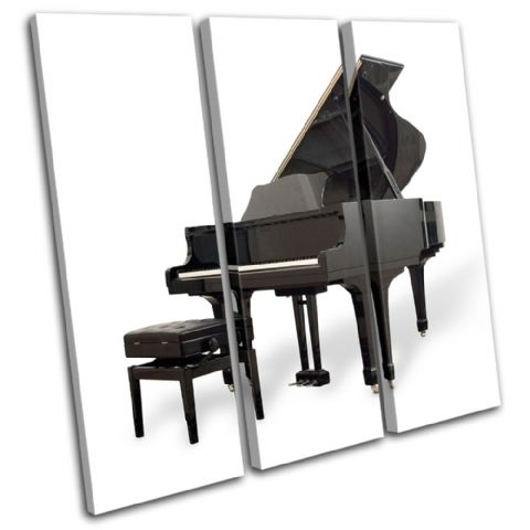 Piano INSTRUMENTS  Musical - 13-1315(00B)-TR11-LO